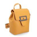 Městský batoh LeSands – 3887 ZLU
