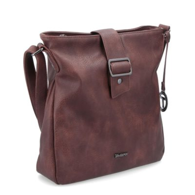 Crossbody kabelka Tangerin – 3904 TH