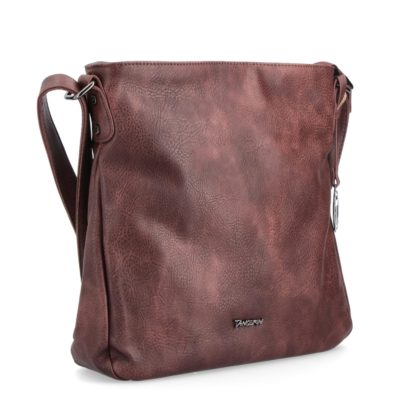 Crossbody kabelka Tangerin – 3913 TH