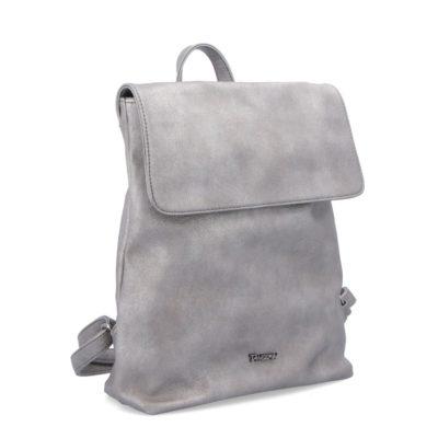 Elegantní batoh Tangerin – 3919 BR