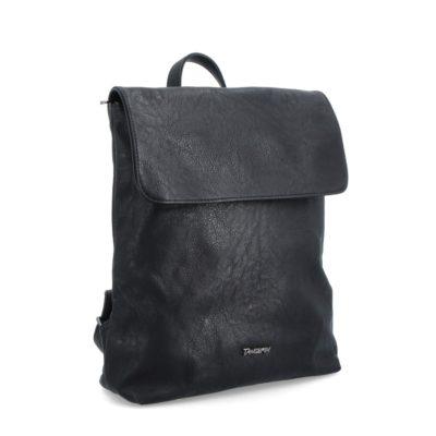 Elegantní batoh Tangerin – 3919 C