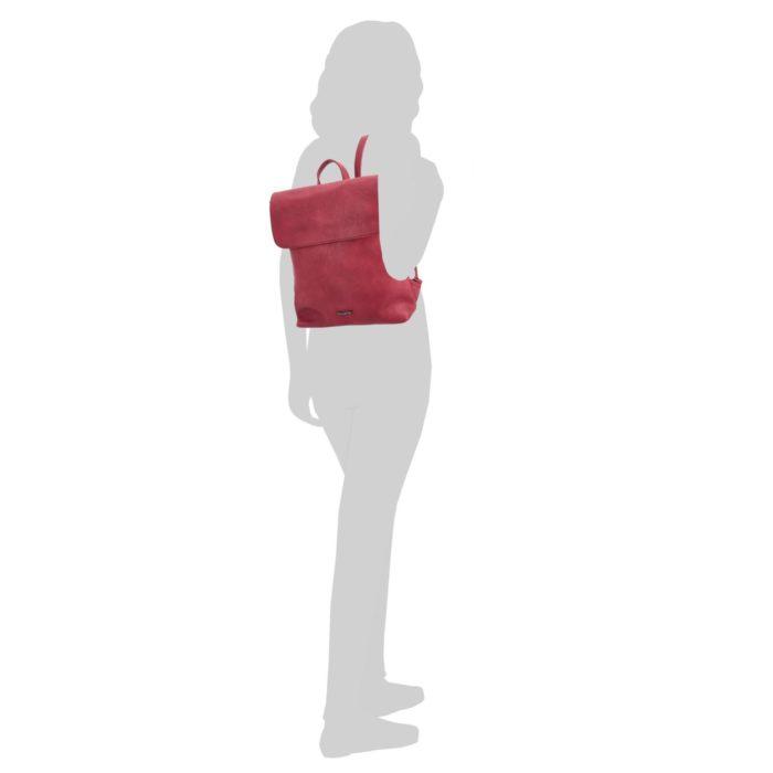 Elegantní batoh Tangerin – 3919 CV