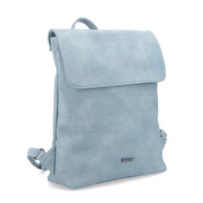 Elegantní batoh Tangerin – 3919 M
