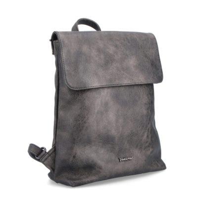 Elegantní batoh Tangerin – 3919 TI