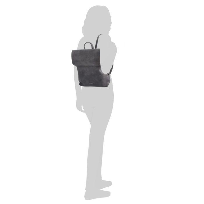 Elegantní batoh Tangerin – 3919 TS