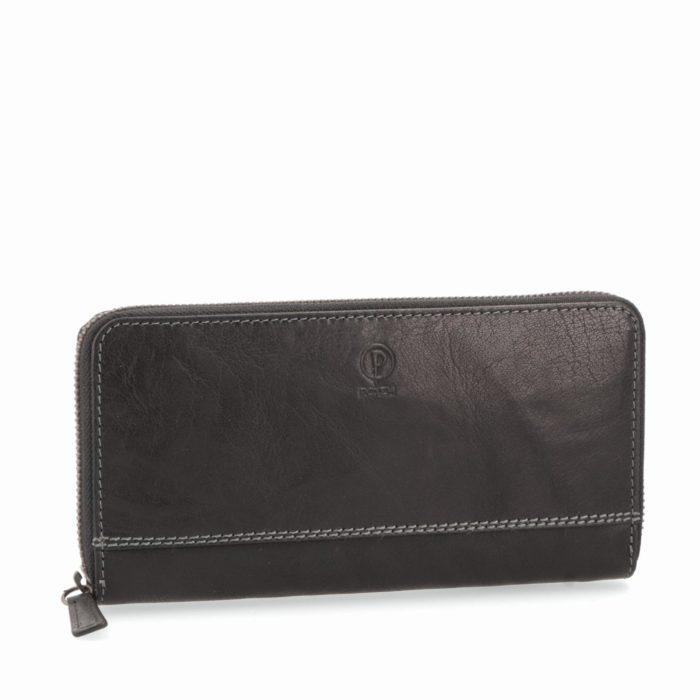 Kožená peněženka Poyem – 5213 AND C
