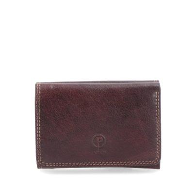 Kožená peněženka Poyem – 5216 AND H