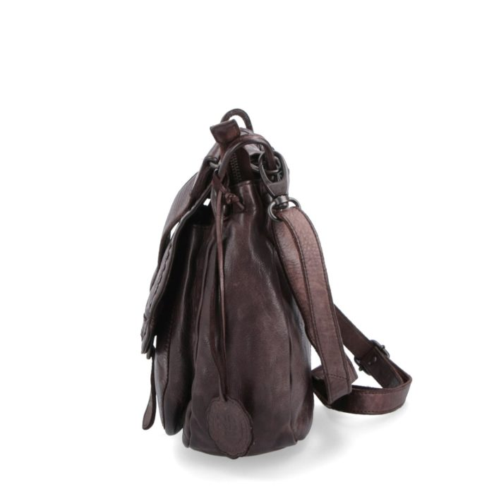 Kožená kabelka Noelia Bolger – NB 2030 H