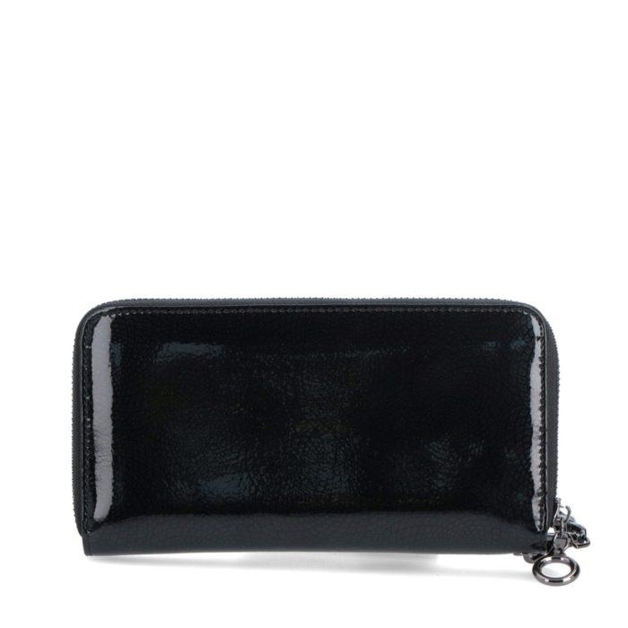 Kožená peněženka Carmelo – 2102 N C
