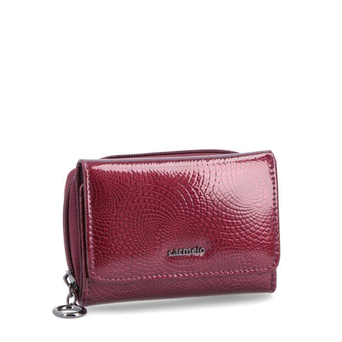 Kožená peněženka  Carmelo – 2105 N LI