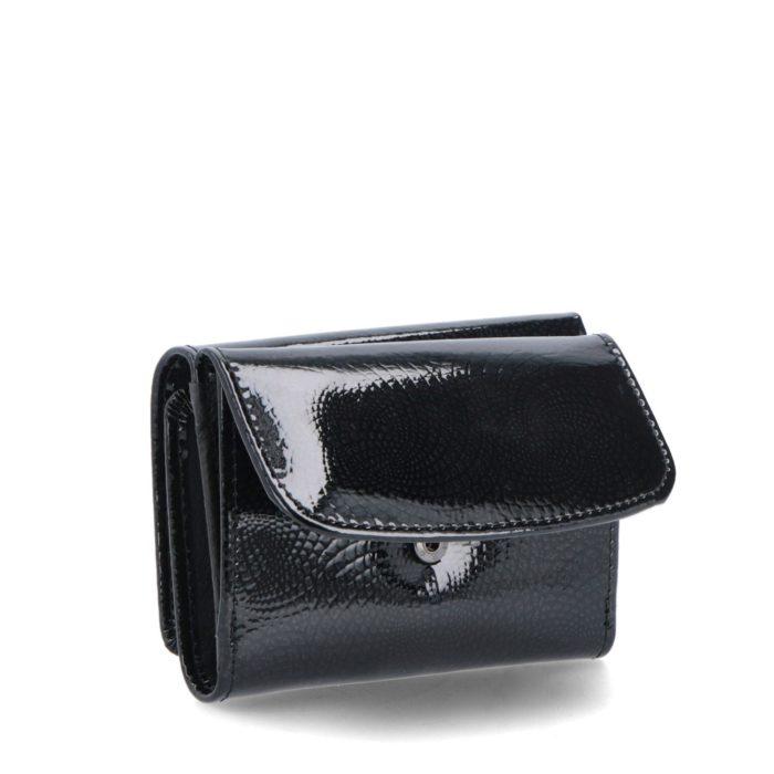 Kožená peněženka Carmelo – 2106 N C