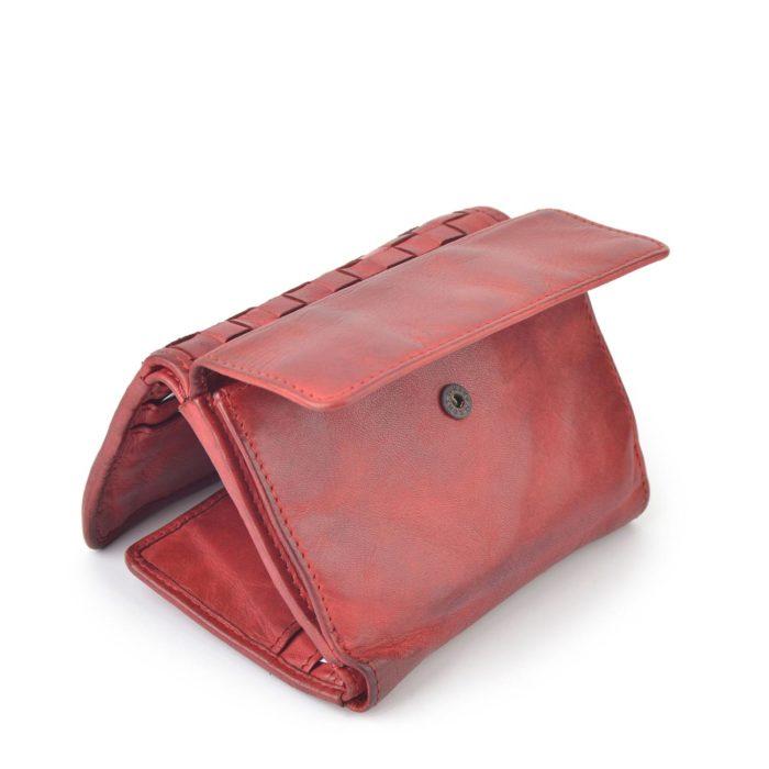 Kožená peněženka Noelia Bolger – 5104 NB CV