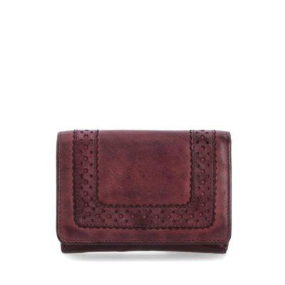 Kožená peněženka Noelia Bolger – NB 5110 BO