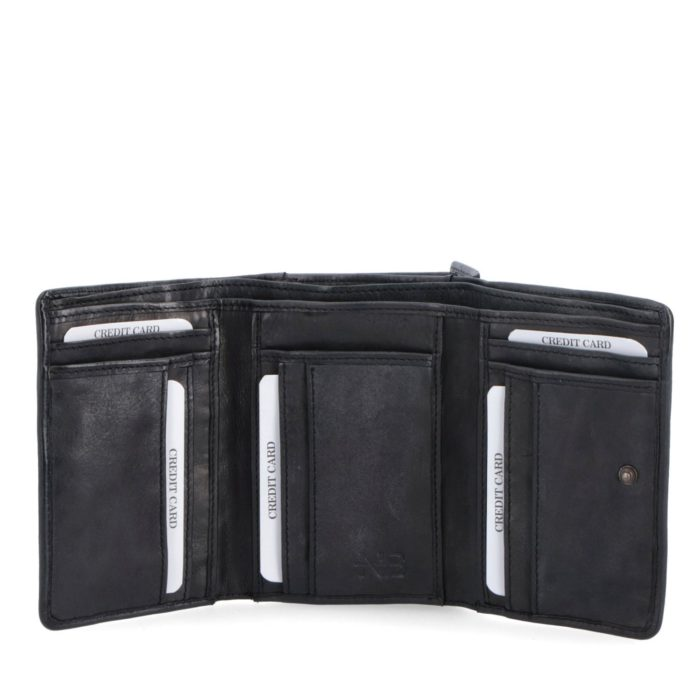 Kožená peněženka  Noelia Bolger – NB 5110 C