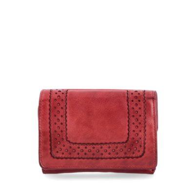 Kožená peněženka Noelia Bolger – NB 5110 CV