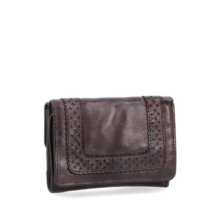 Kožená peněženka Noelia Bolger – NB 5110 H