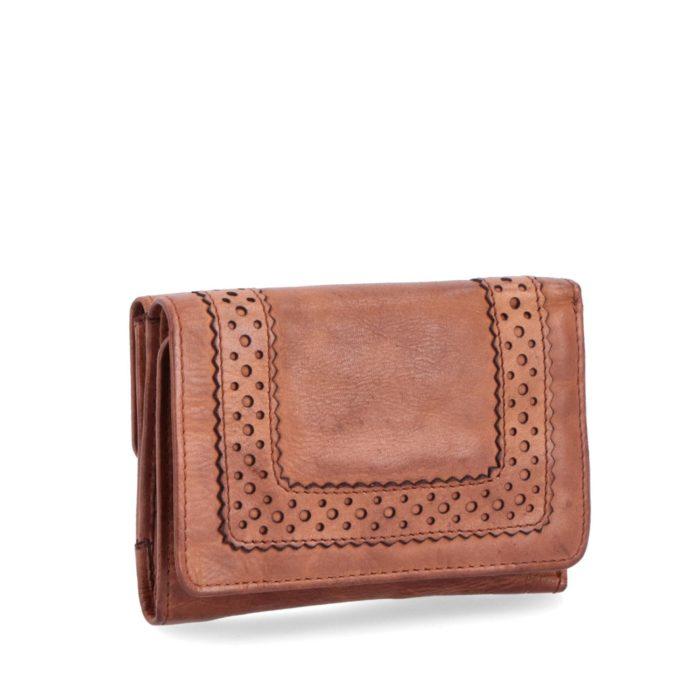 Kožená peněženka Noelia Bolger – NB 5110 KO