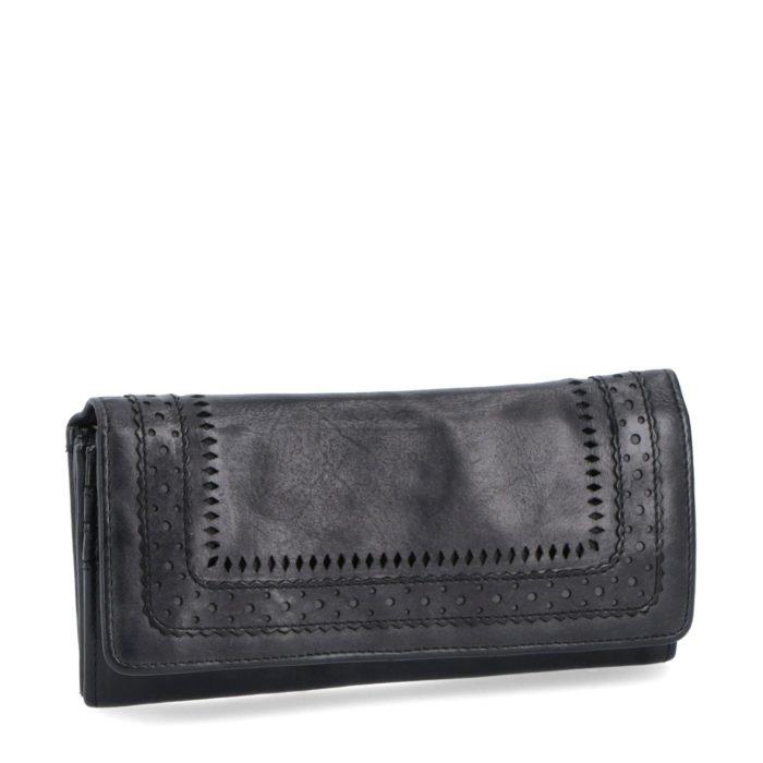 Kožená peněženka Noelia Bolger – NB 5111 C