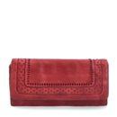 Kožená peněženka Noelia Bolger – NB 5111 CV