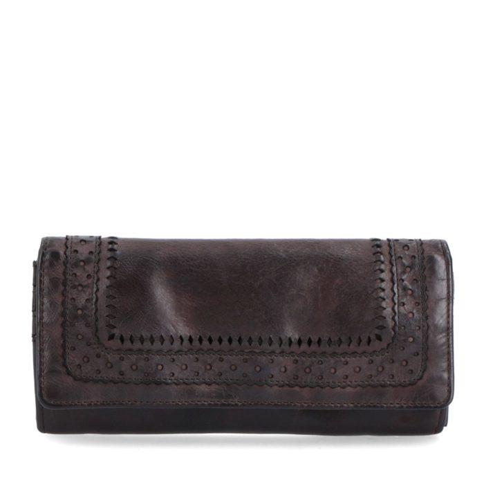 Kožená peněženka Noelia Bolger – NB 5111 H