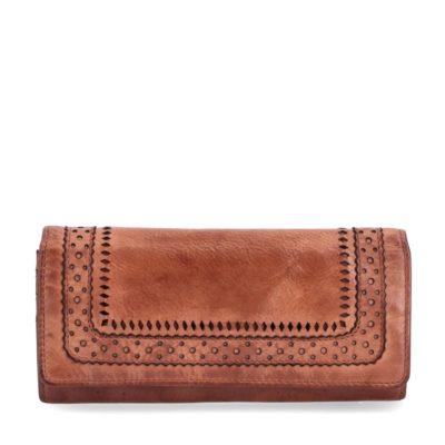 Kožená peněženka Noelia Bolger – NB 5111 KO