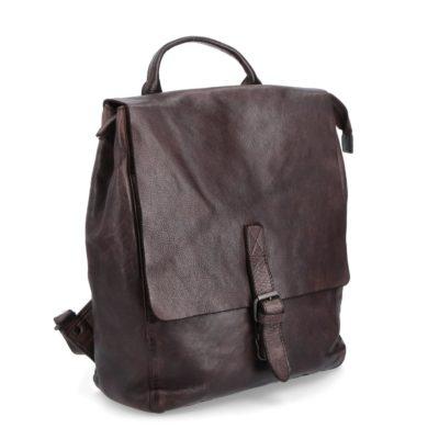 Kožený batoh Noelia Bolger – NB 2022 H