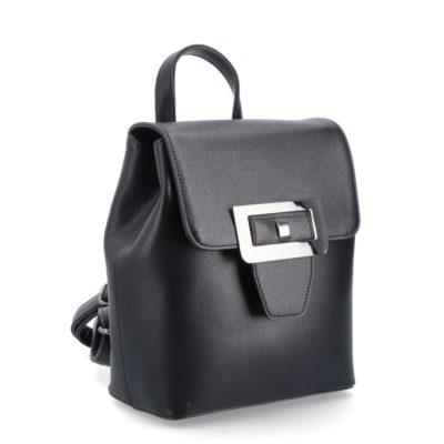 Městský batoh LeSands – 3887 C