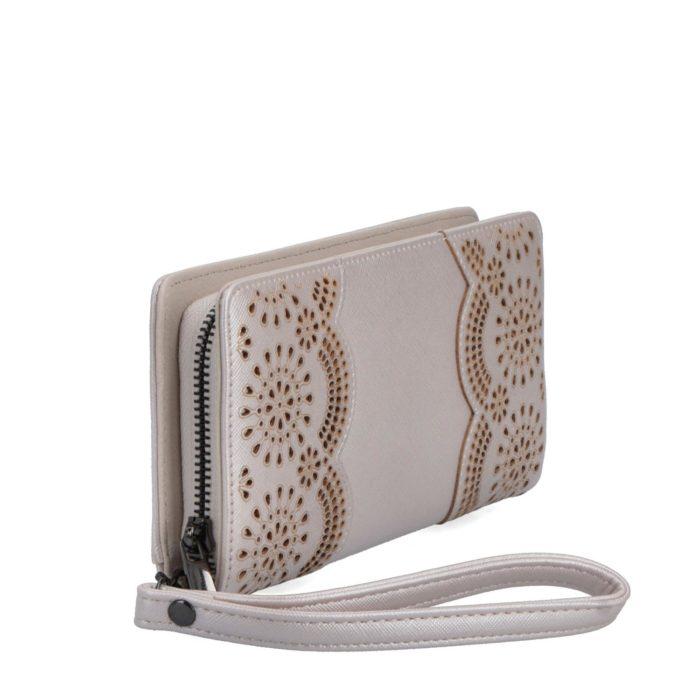 Designová peněženka Carmelo – 2113 K