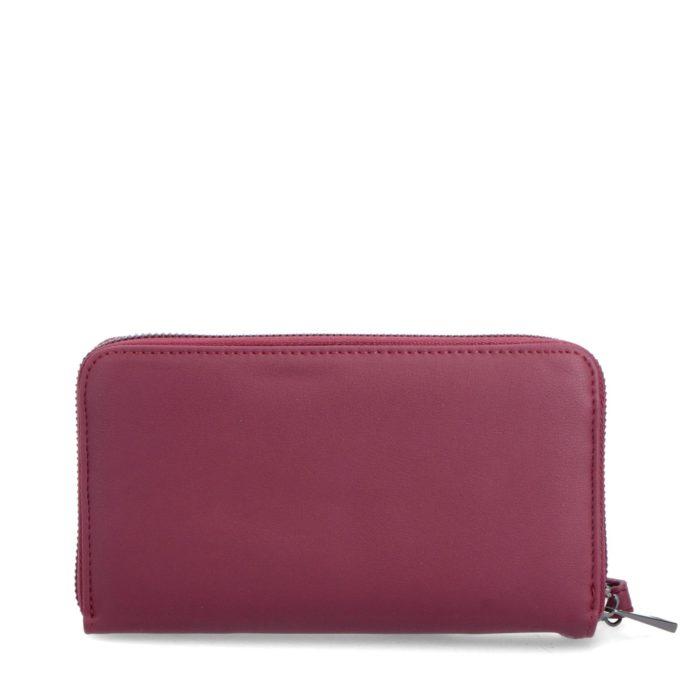 Designová peněženka Carmelo – 2115 BO