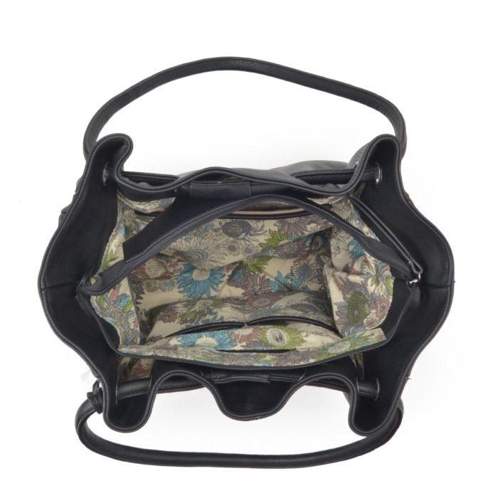 Kabelka přes rameno Tangerin – 3906 C