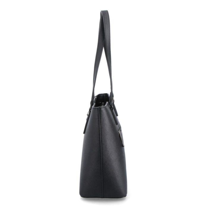 Kožená kabelka Noelia Bolger – NB 0031 C