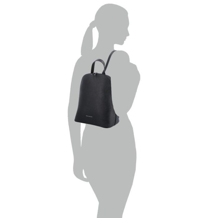 Kožený batoh Noelia Bolger – NB 0033 C