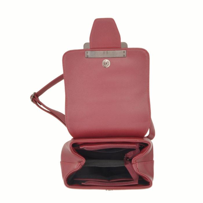 Městský batoh LeSands – 3887 BO