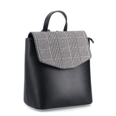 Městský batoh Tangerin – 3959 print