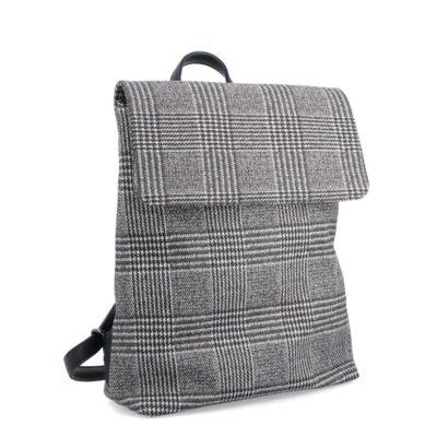Městský batoh  Tangerin – 3960 print
