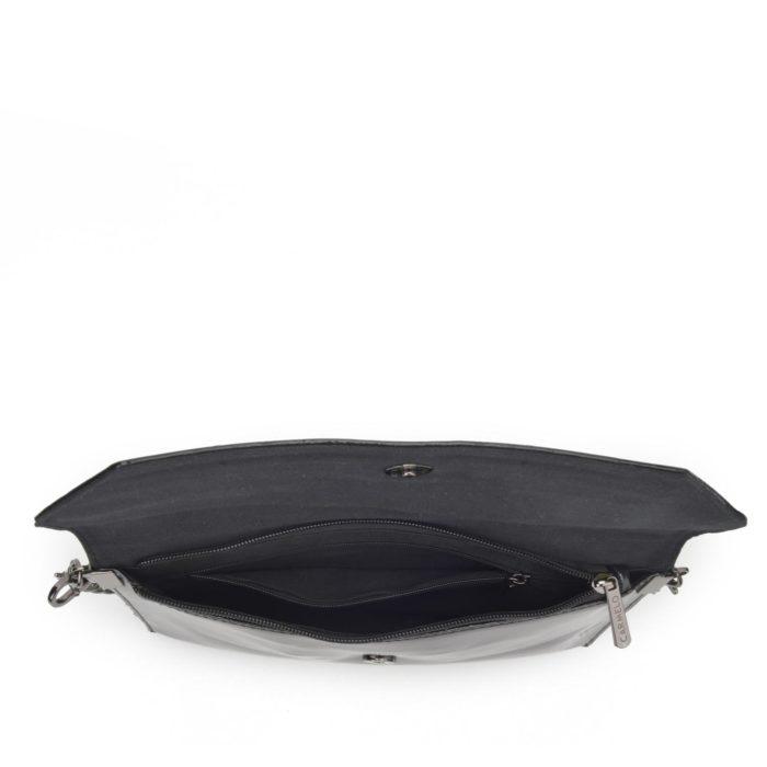 Společenská kabelka Carmelo – 3896 C
