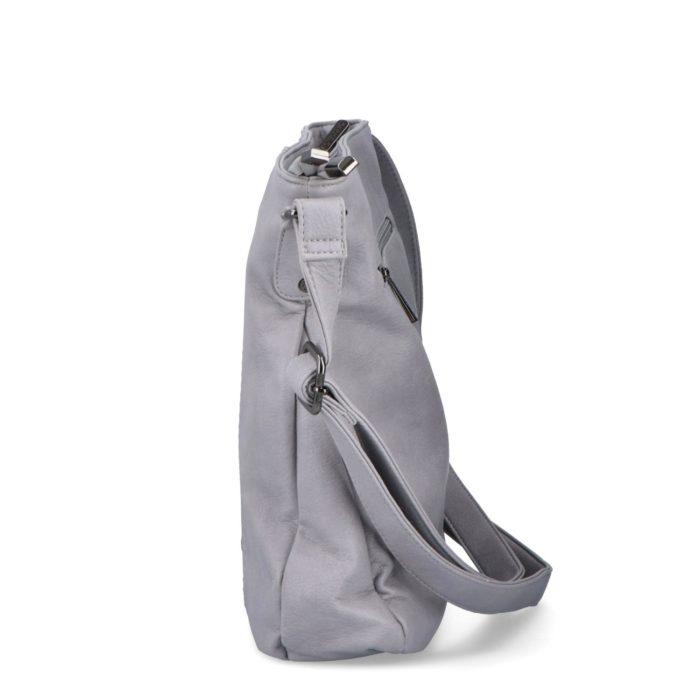 Crossbody kabelka Carmelo – 3993 S
