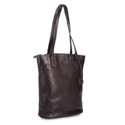 Kožená kabelka Noelia Bolger – NB 2046 H