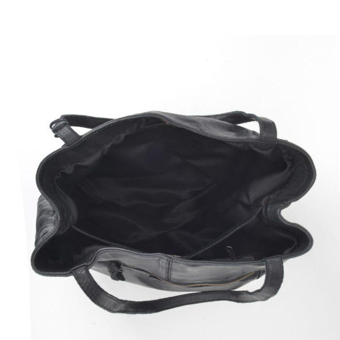Kožená kabelka Noelia Bolger – NB 2048 C