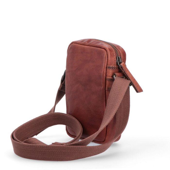 Kožená taška Poyem – 2220 Poyem KO