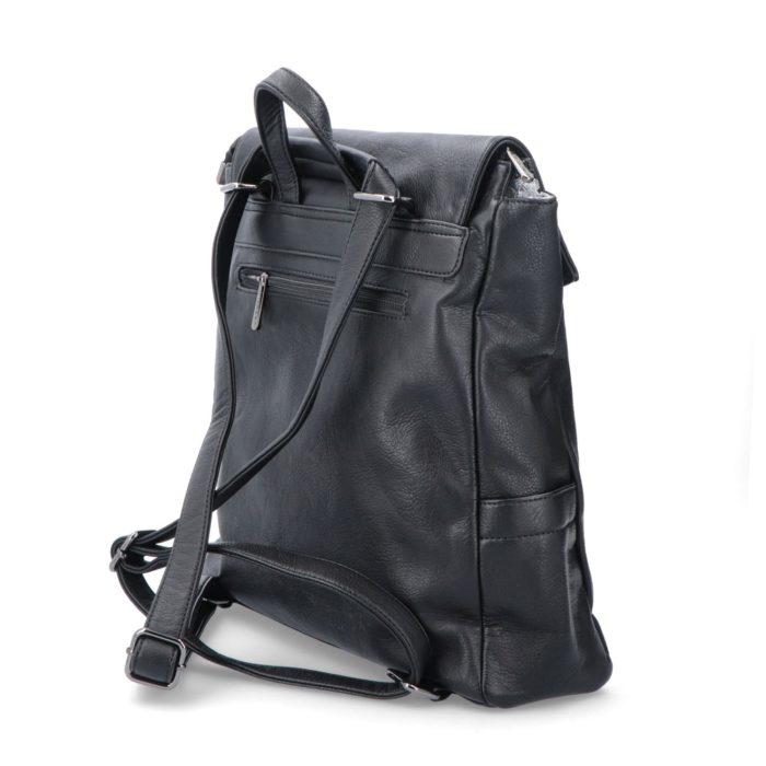 Městský batoh Carmelo – 3995 C