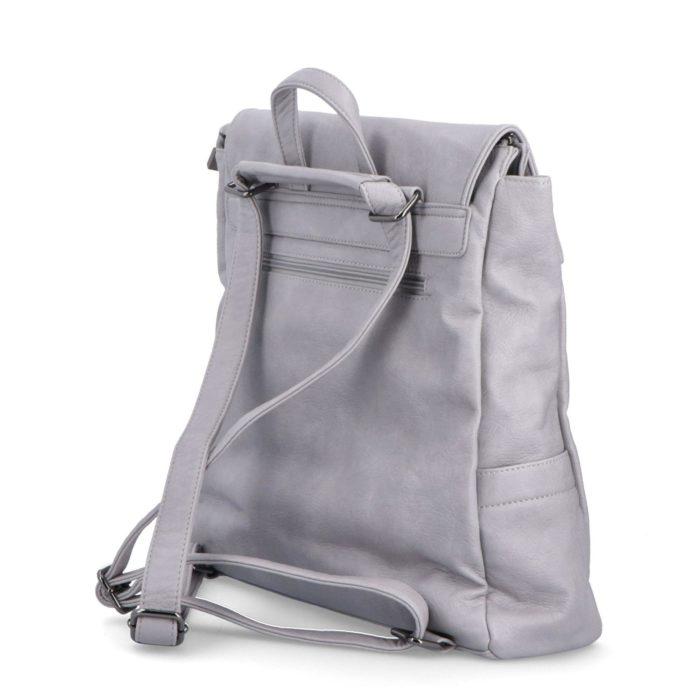 Městský batoh Carmelo – 3995 S