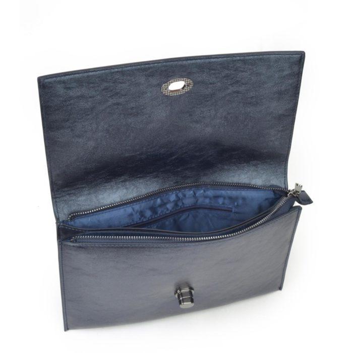 Společenská kabelka Barolo – 1858 TM