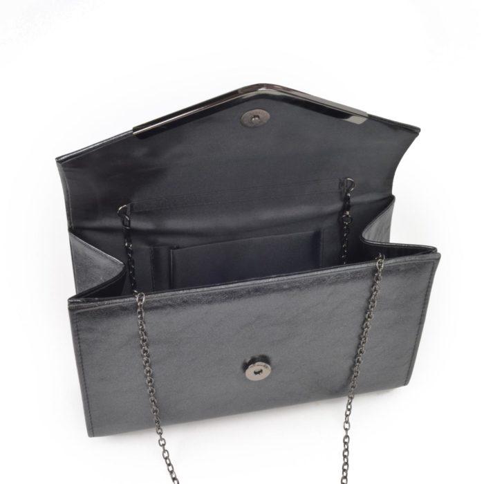 Společenská kabelka Barolo – 1859 C