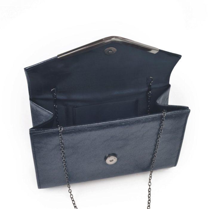 Společenská kabelka Barolo – 1859 TM
