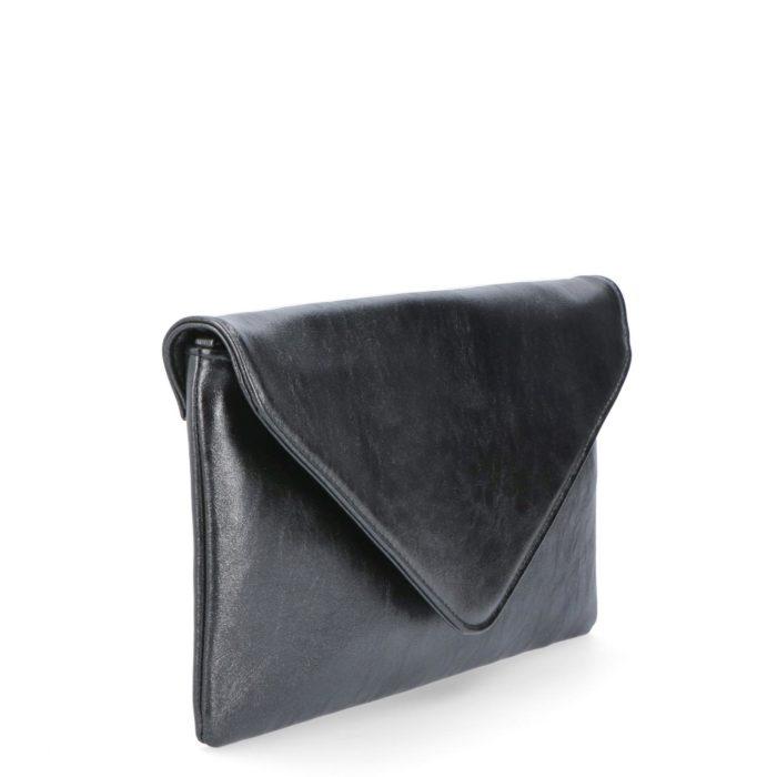 Společenská kabelka Barolo – 1861 C
