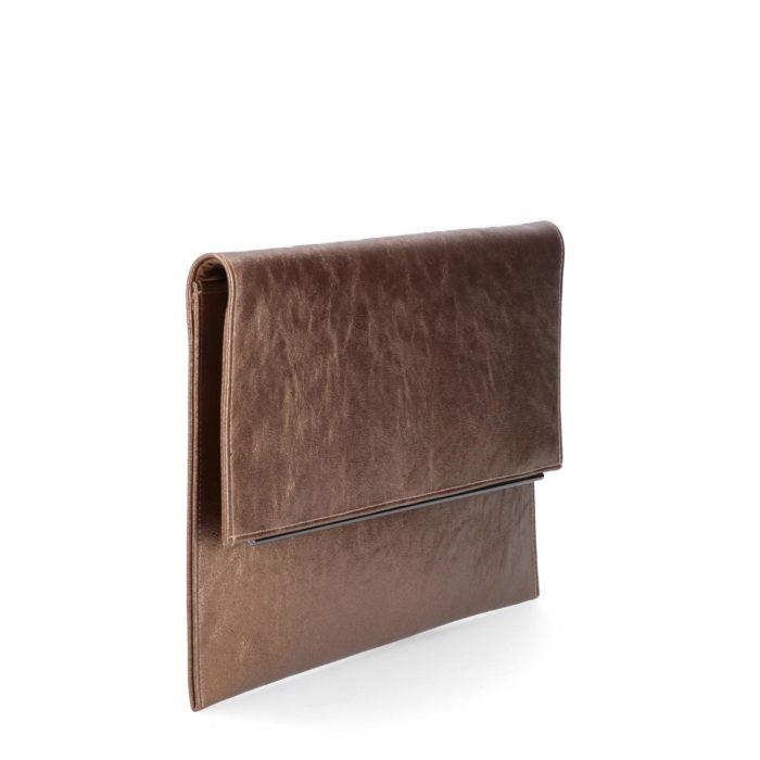 Společenská kabelka Barolo – 1862 BR