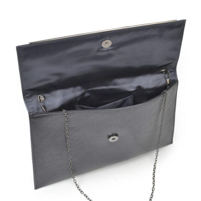 Společenská kabelka Barolo – 1862 C