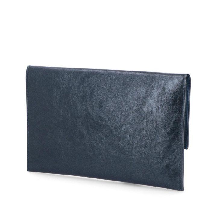 Společenská kabelka Barolo – 1862 TM