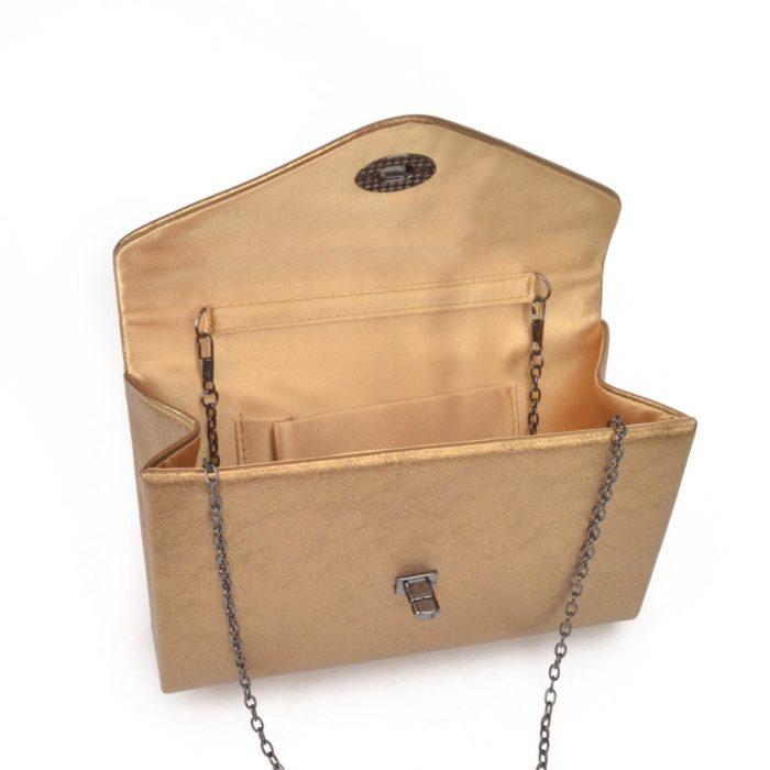 Společenská kabelka Barolo – 1863 BR